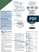 administracion de recursos humanos usac.pdf