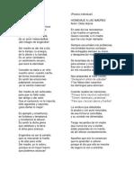 POEMAS PARA MAMÁ.docx