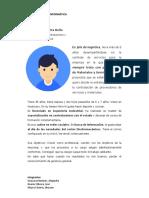 BuyerPersona (Gigawatt SAC).docx