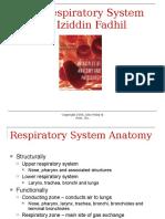 Anatomi Sistem Pernapasan.ppt