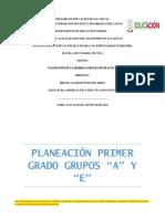 Brenda planeacion Atlacomulco 2.1 .docx
