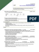 GouravDhakad_IITBHU.pdf