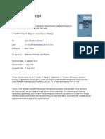 kumar2016 MW sintering.pdf