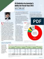 Analyzing I-526 Data for FY2017 - Lee Li - IIUSA FINAL.pdf