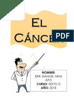 librito que es el cancer.docx