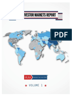 Investor-Market-Report-2016-DIGITAL (1).pdf