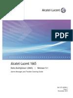 365372302R9.1_V1_ALCATEL-LUCENT 1665 DATA M.pdf