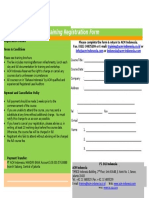 Registration_Form_Training.doc