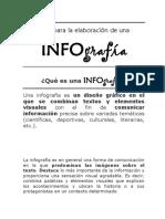 Guía para la elaboración de una.docx