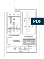 master room wardrobe d2-601-Model.pdf