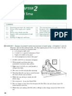 PAST TIME.pdf
