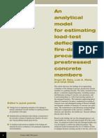 PCI_Paper