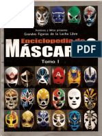 coleccion-de-mascaras-enciclopedia-prima-pdf.pdf