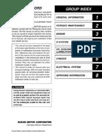2002 Suzuki GSX1400 Service Repair Manual.pdf