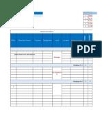 Assessment Format.xlsx