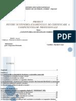 PPT_Consturirea_societatilor_comerciale Igor.pptx