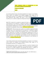 LA APLICACIÓN DEL CÓDIGO CIVIL Y COMERCIAL A LAS RELACIONES Y SITUACIONES JURÍDICAS EXISTENTES.docx