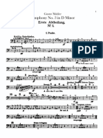 IMSLP43469-PMLP57638-Mahler-Sym3.TimpPerc.pdf