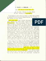 i-have-a-dream.pdf
