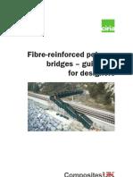 CIRIA C779 Fibre-reinforced polymer bridges - guidance for designers. (web).pdf