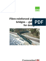 CIRIA C779 Fibre-reinforced polymer bridges - guidance for designers. (web).pdf