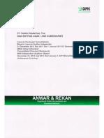 FY_2012_PNLF_Panin Financial Tbk.pdf