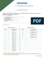 0.Alfabeto_Coreano.pdf