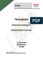 O&P_07.50_2010.03.11_BR_Trasmissioni_R3.pdf