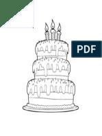 TOrta.docx