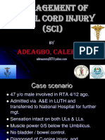 upload-120403141646-phpapp01.pdf