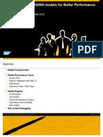HANA_Performance_Analysis.pptx