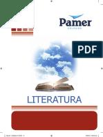 6to grado - (4) literatura (111 - 152).pdf