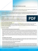 TRAVEL AND TOURISM SOLUTIONS.pdf