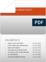 TEMU 12 KLP 6.pptx
