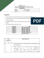 48133.pdf