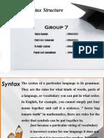ppt linguisticcccccccc.ppt