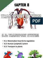 8.1 Mammalian heart and its regulation.pdf