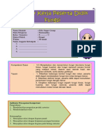 FUNGSI 3.5 IPK 1, 2.docx