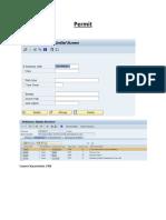 1201 Permit.docx