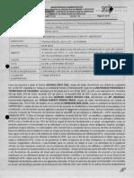 contrato_12_de_2018_unisalud.PDF