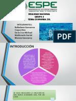 Economia Azul.pptx