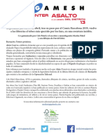 NdP - 190411 - FALT 1.0