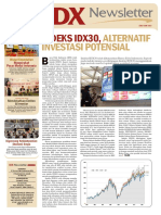 IDX News ed3 _revisi.pdf