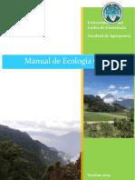 Manual de Ecología General 2019.docx
