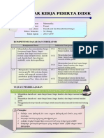 FUNGSI 3.5 IPK 10.docx