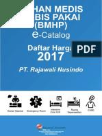 HARGA BMHP E-CAT 2017(1).pdf