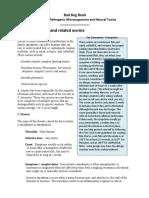 bb book 2.pdf