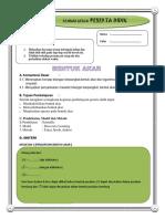 LKPD 3.1 (Bentuk Akar).docx