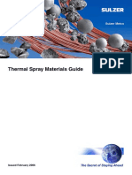 Thermal_Spray_Materials_Guide_022006.pdf