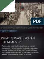 Advanced-Water-Treatment (1).pdf